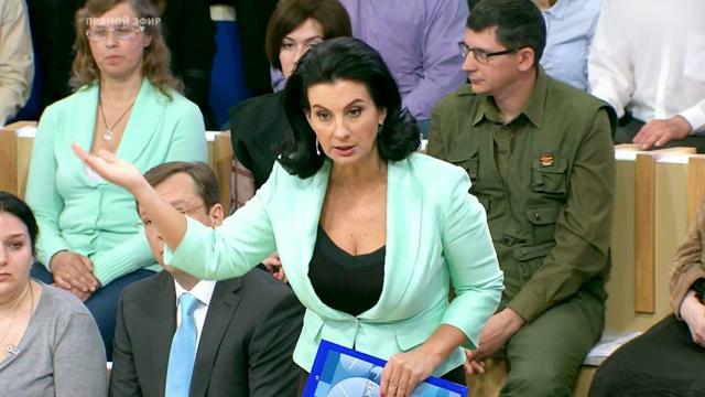 Екатерина Стриженова биография, фото, личная жизнь: муж ...