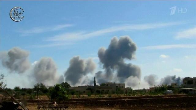 документальный фильм про сирию 2015 физическим