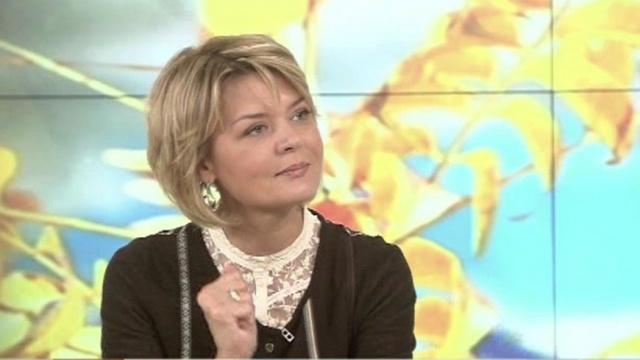 Юлия меньшова в откровенном видео смотреть в онлайн фото 573-776