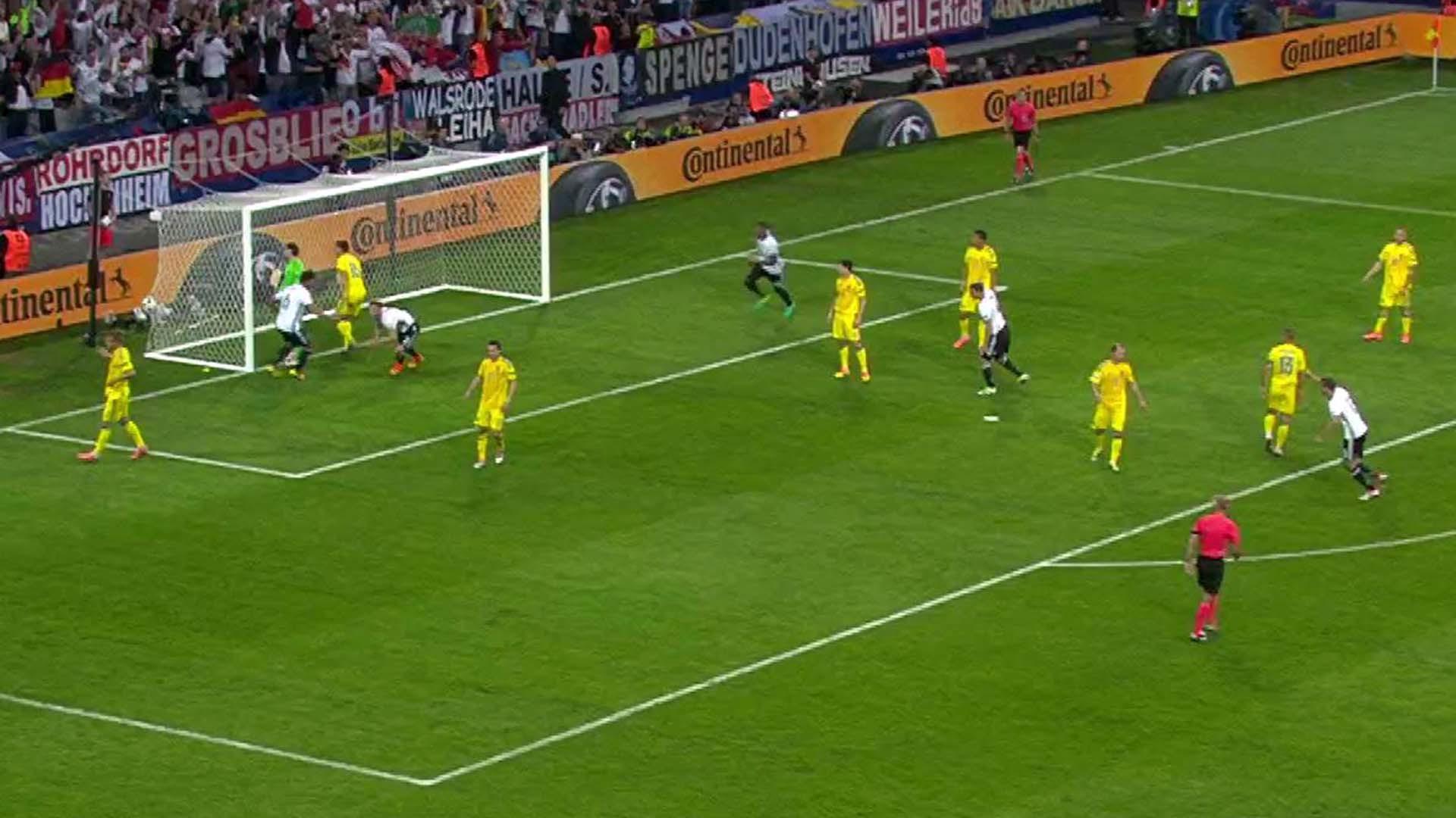 Футбол прямая трансляция россия бельгия смотреть онлайн 15 фотография