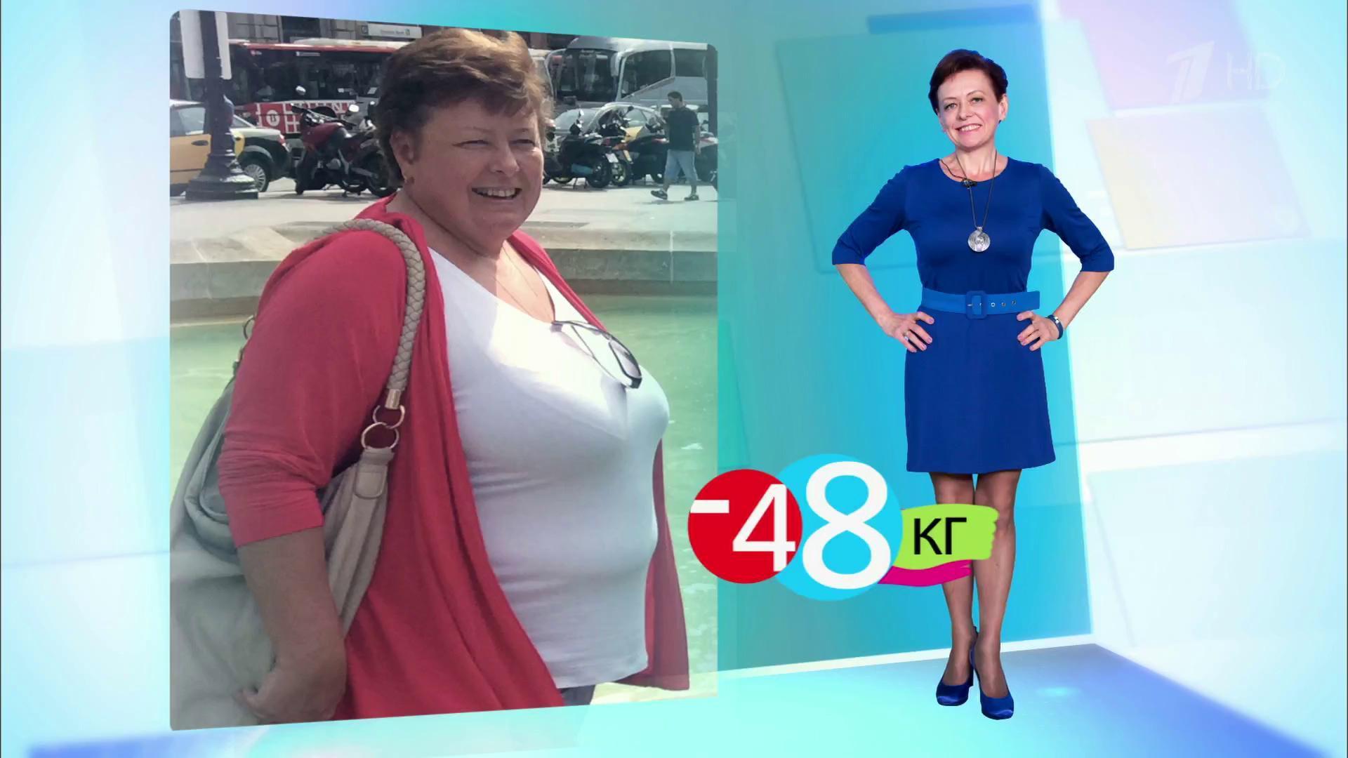 Здоровье Малышевой Похудение. Десять бесплатных диет от Елены Малышевой
