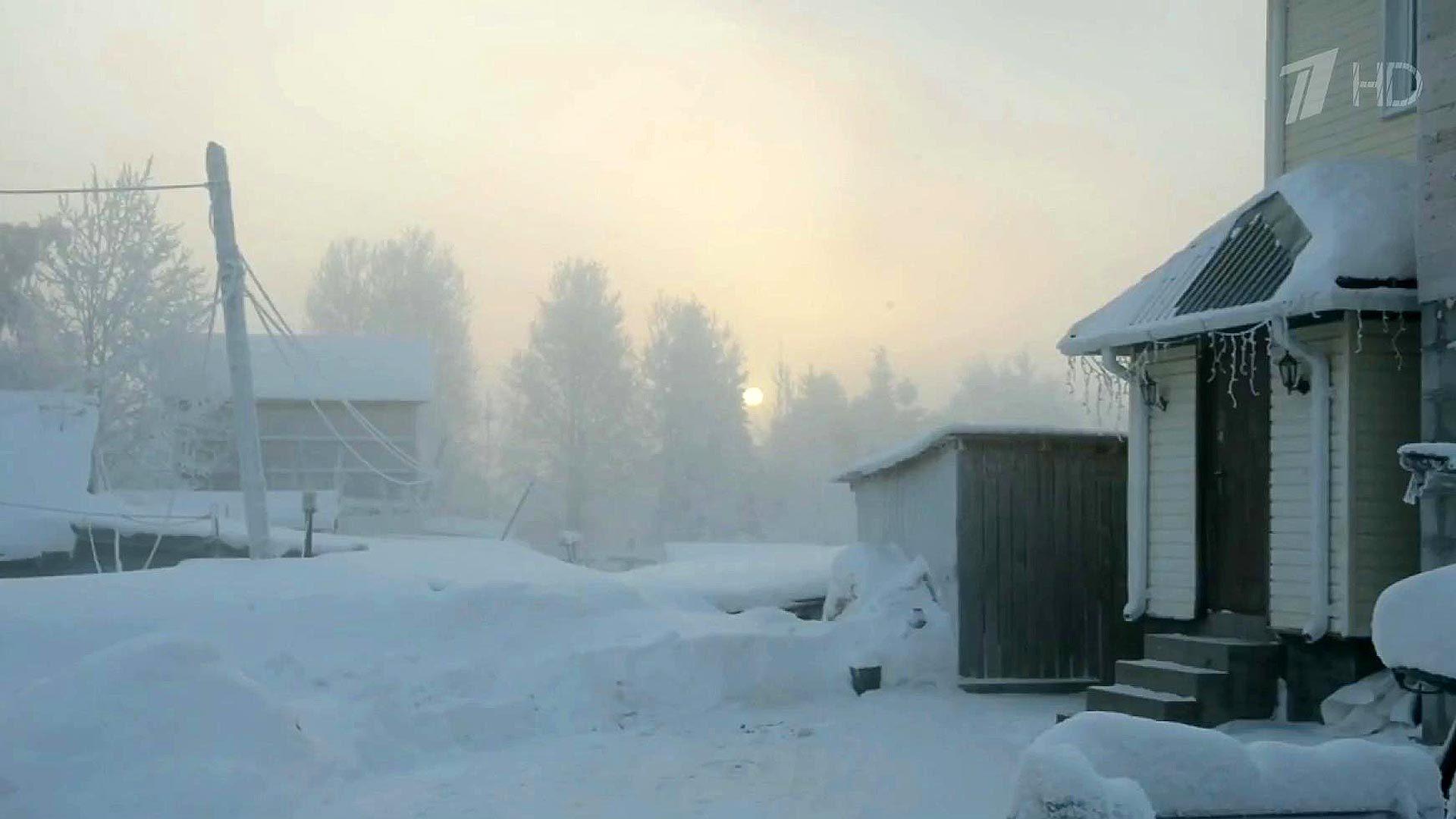 Мицубиси паджеро 3 видео снег