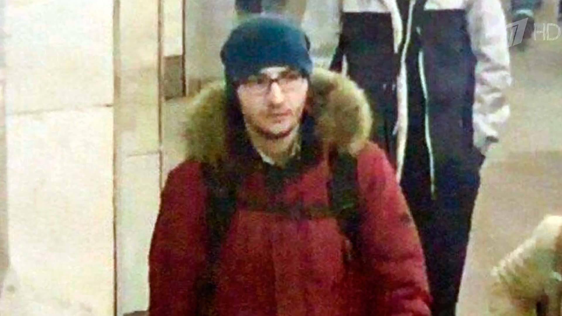 Комсомольская правда о теракте в минском метро фото 2