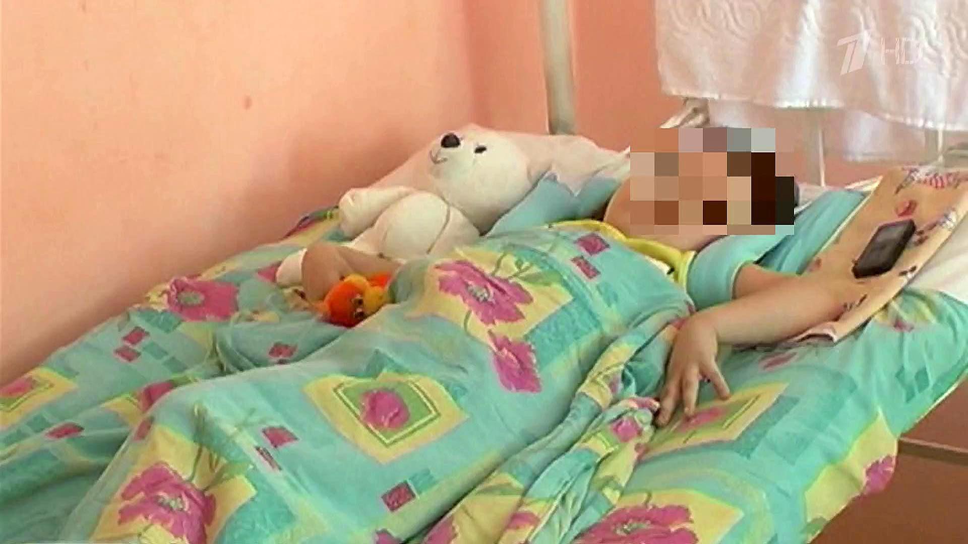 Как лечить стоматит медом детям