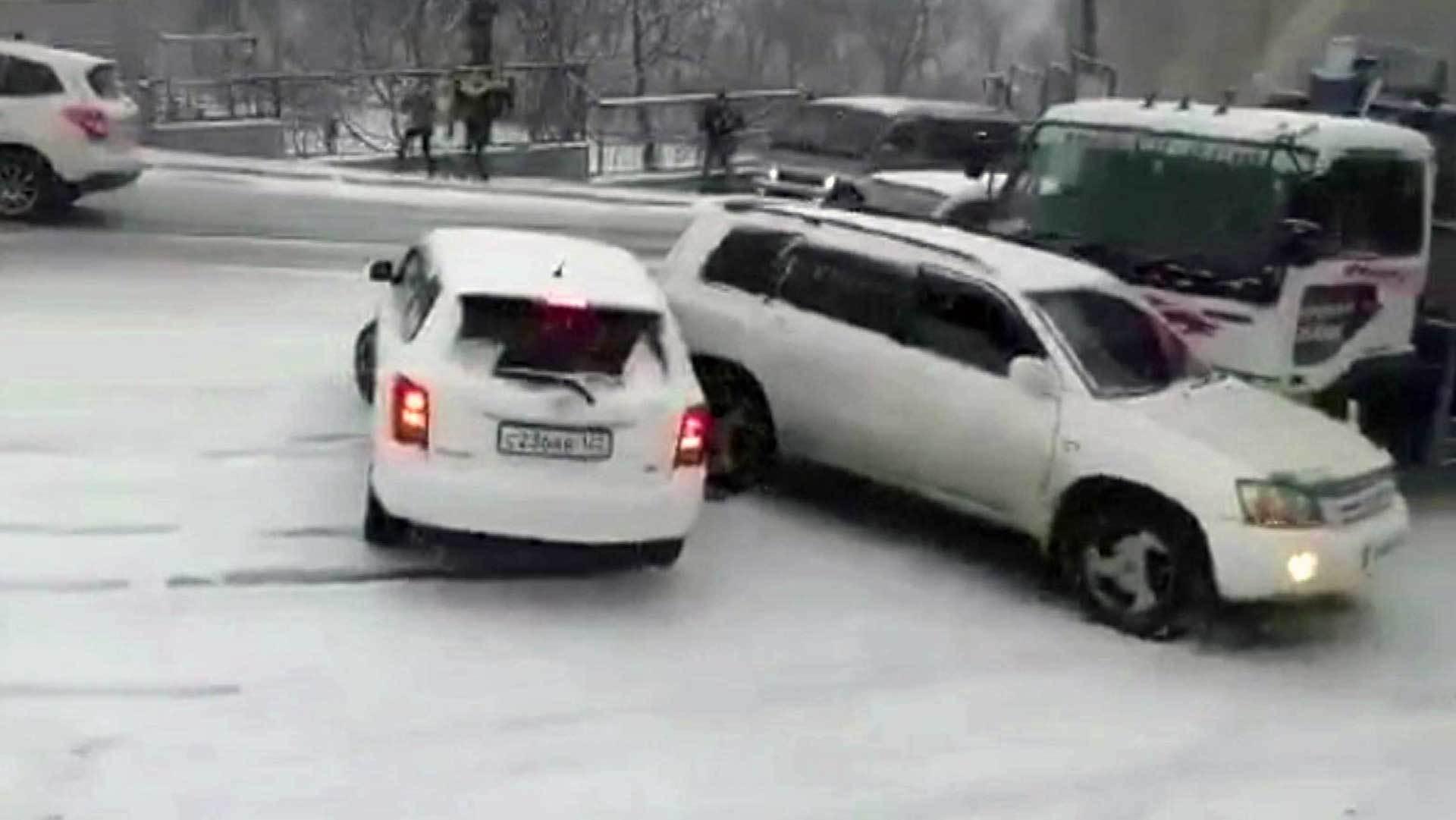 Смотреть новости новости россия 24 сегодня Россия на видео и фото