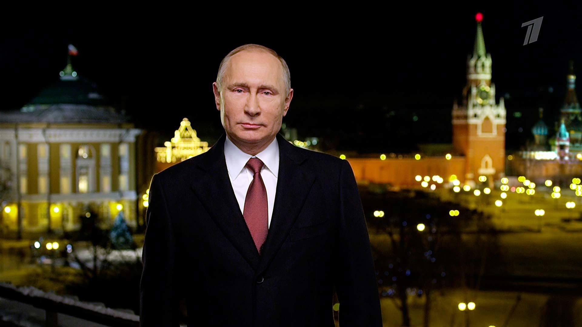 Путин должен уйти  Википедия