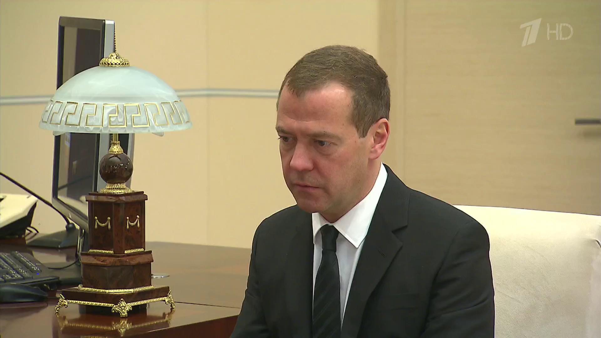 Тв ставропольские новости за 19 апреля 2016