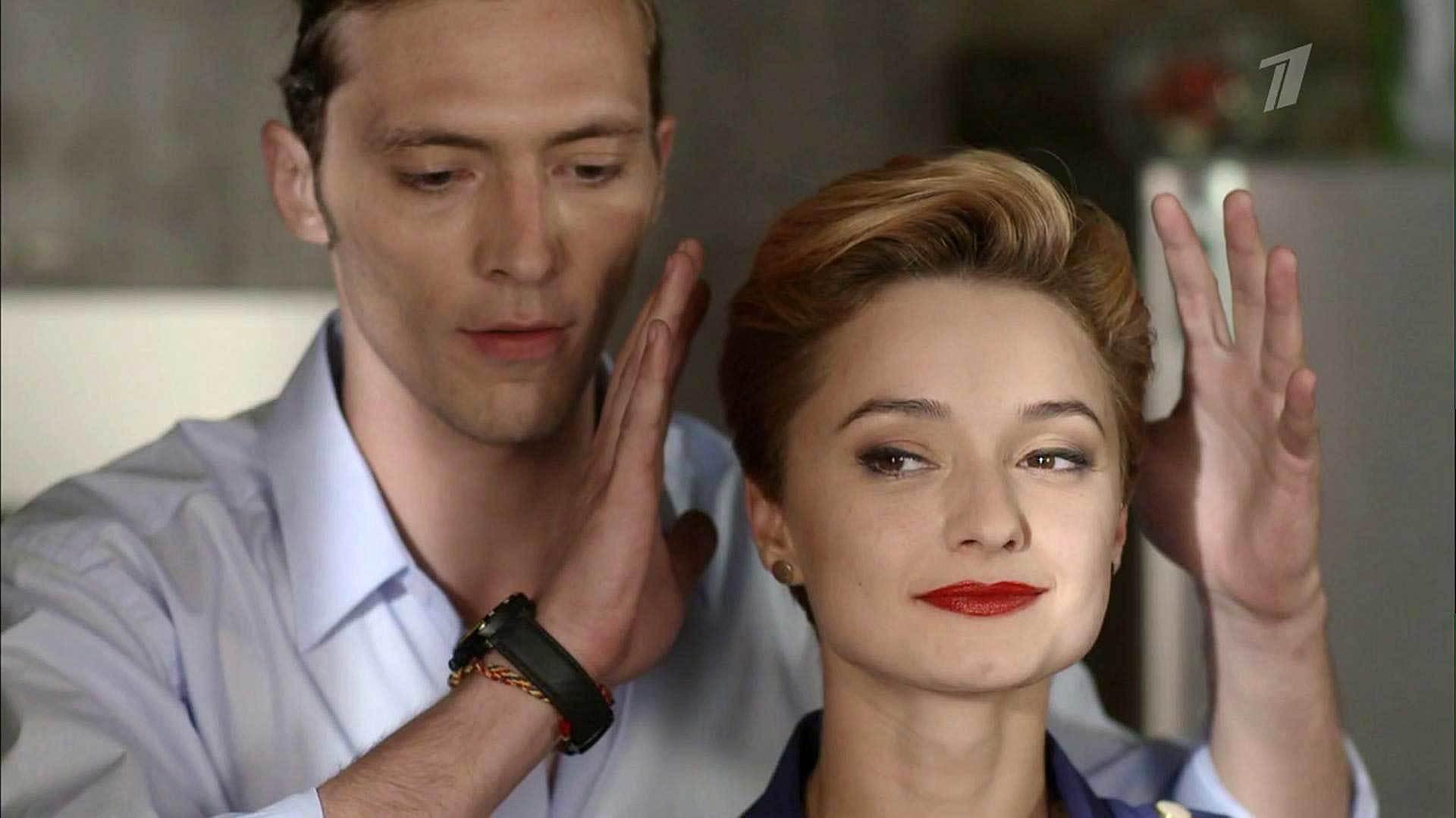 Фильм Викинг комментарии
