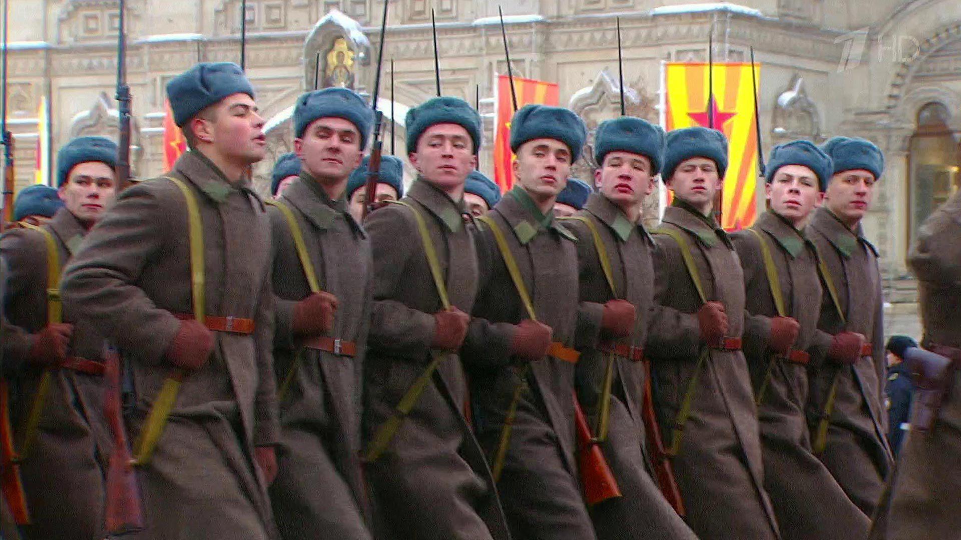 Новости богдановича свердловской области за последние сутки