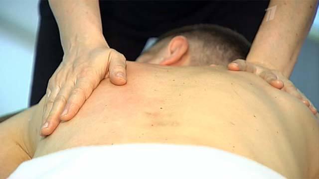 Мамка босли работы пришла сыну разшила ее длат масаж п т фото 687-641