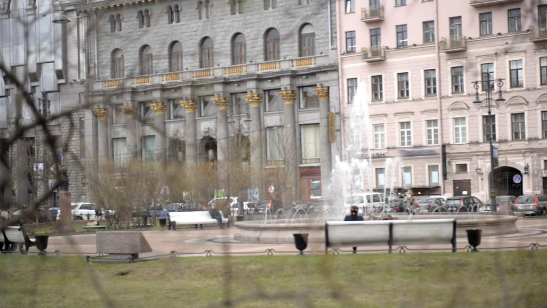 Табу 7 смотреть онлайн на русском языке