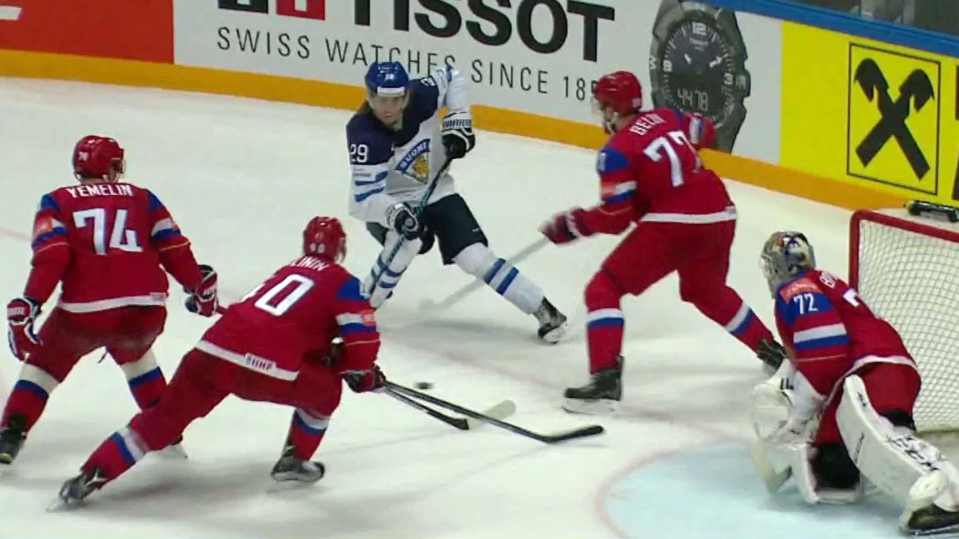 По молодежка во и 2017 америка сколько хоккей россия какому каналу