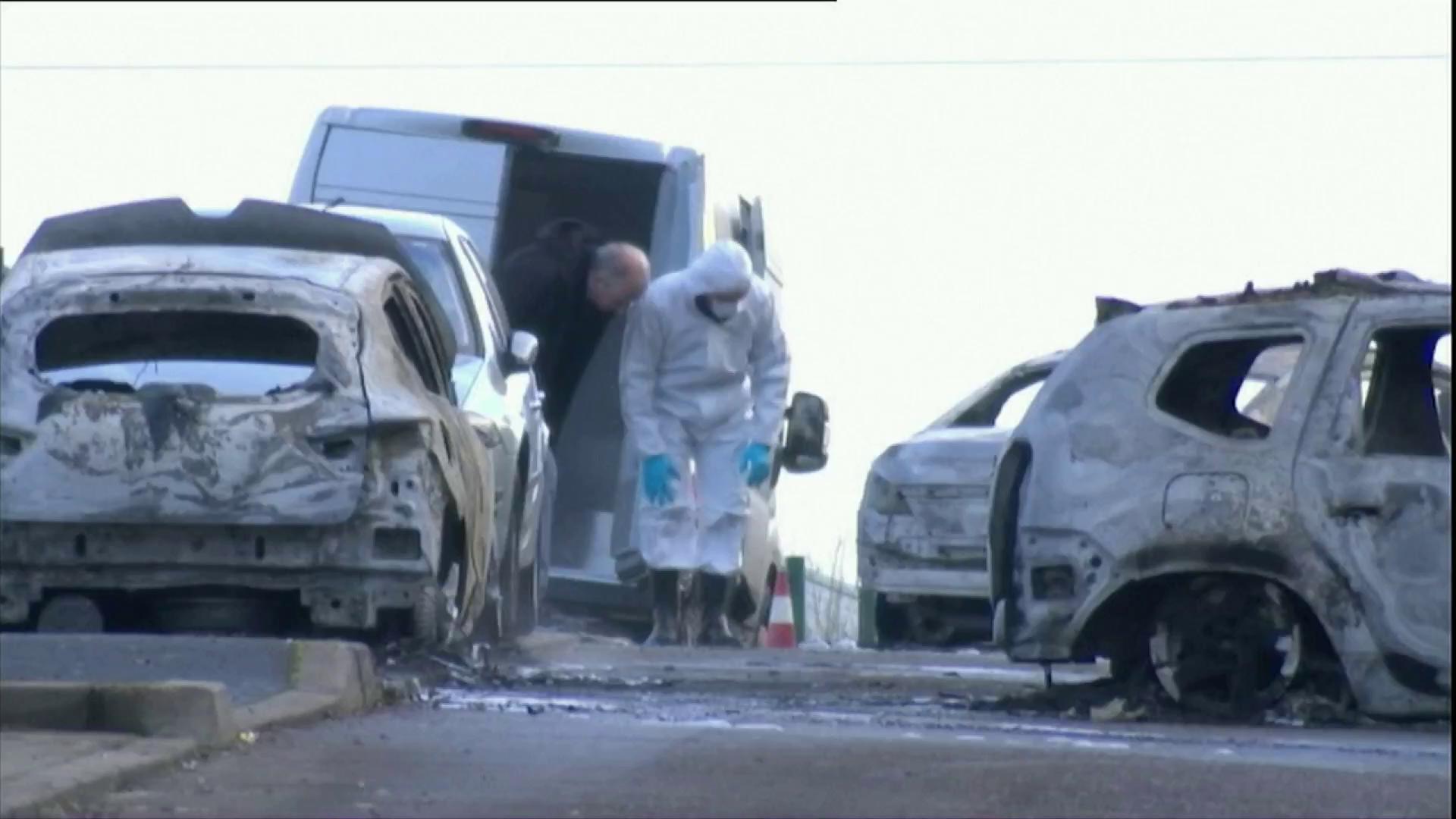 Пенсионный фонд в украине 2017 последние новости для переселенцев